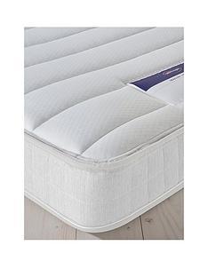 silentnight-healthy-growth-sprung-bunk-mattress-medium