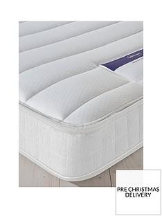 silentnight-silentnight-healthy-growth-sprung-bunk-mattress-single