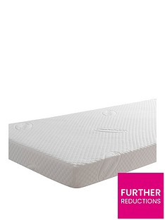 silentnight-healthy-growth-sprung-bunk-mattress-small-double