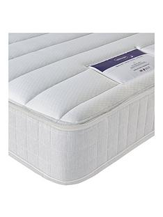 silentnight-kids-traditional-sprung-eco-friendly-mattress-single-medium-firm