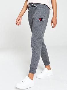champion-rib-cuff-pants-grey-marlnbsp