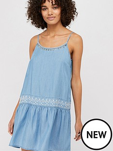 monsoon-monsoon-peri-sun-dress