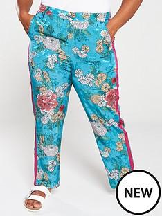 monsoon-curve-ola-oriental-print-trouser