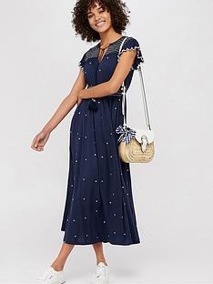 monsoon-jo-jersey-embroidered-midi-dress