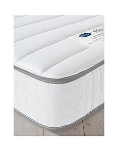 silentnight-kids-600-pocket-eco-friendly-mattress-small-double-mediumnbsp