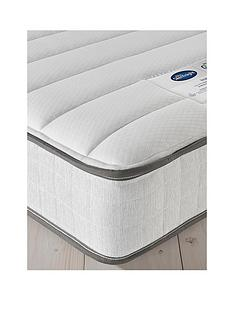 silentnight-kids-sprung-eco-friendly-mattress-single-medium-firmnbsp