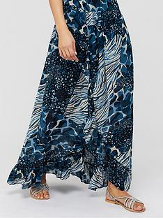 monsoon-jordana-maxi-print-skirt