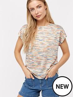 monsoon-laxmi-print-linen-t-shirt-ivory