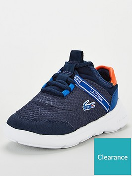 lacoste-infant-lt-dash-319-1-trainers-navyblue