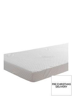 silentnight-healthy-growth-shorty-mattress-medium