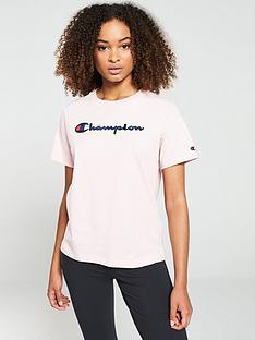 champion-crewneck-t-shirt-pinknbsp