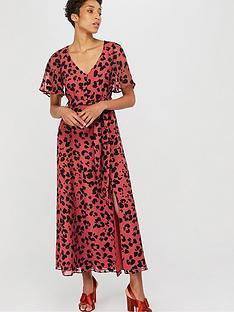 monsoon-annie-animal-burnout-maxi-dress