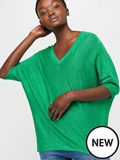 monsoon-vanessa-linen-blend-jumper-green