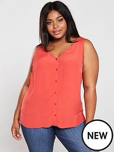 168a8cf3b8699 Monsoon Tops & T-Shirts | Women's Clothing | Littlewoods Ireland