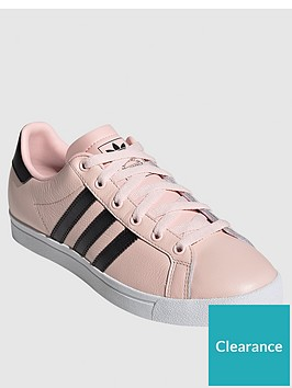 adidas-originals-coast-star-pinkblacknbsp
