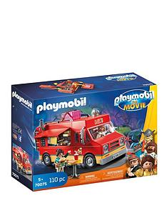 playmobil-playmobil-70075-the-movie-dels-food-truck