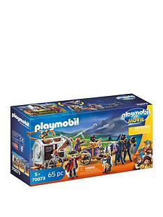 playmobil-playmobil-70073-the-movie-prison-wagon
