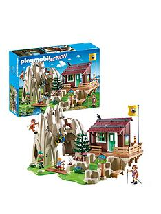 playmobil-playmobil-9126-action-rock-climbers-with-cabin