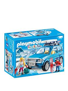 playmobil-9281-action-winter-suv