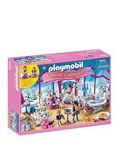 playmobil-playmobil-9485-advent-calendar-christmas-ball-with-rotating-platform