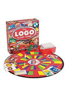 drumond-park-logo-board-game