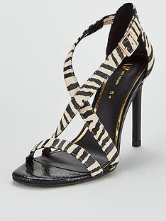 v-by-very-priscilla-cross-strap-heeled-sandal-zebra