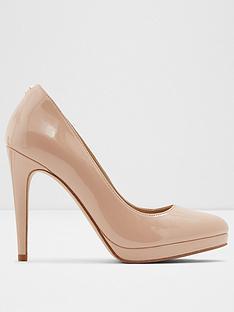 aldo-ibaoni-heeled-platform-shoes-nude