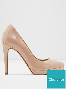 aldo-ibaoni-heeled-platform-shoes-nude