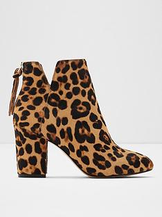 aldo-dominicaa-leopard-ankle-boots-animal-print