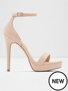 aldo-varalith-heeled-platform-sandal-nude