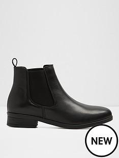 aldo-wicoeni-chelsea-ankle-boots-black
