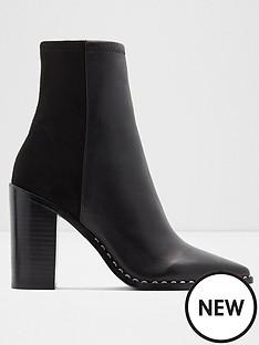 aldo-loviren-ankle-boots-black