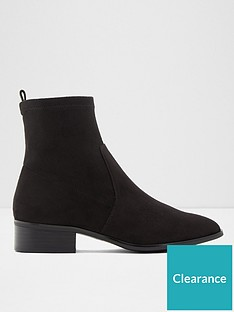 aldo-erigori-ankle-boot-black