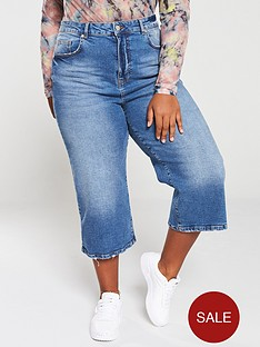 v-by-very-curve-wide-leg-crop-jean-midwash
