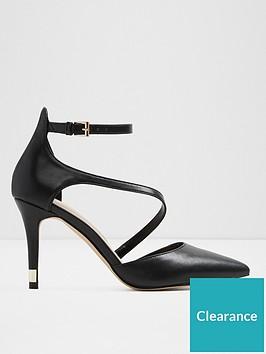 aldo-vetrano-heeled-shoes-black