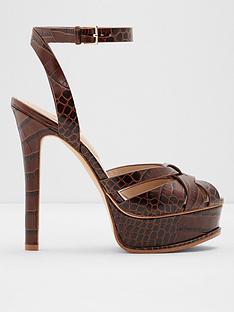 aldo-lacla-platform-heeled-sandal