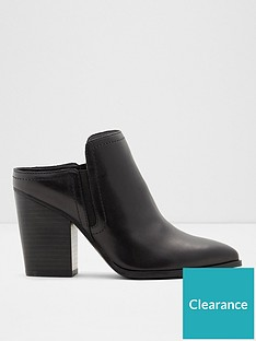 aldo-thorewia-shoe-boots-black
