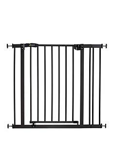 hauck-hauck-opennnbspstop-safety-gate-amp-9cm-extension-kit