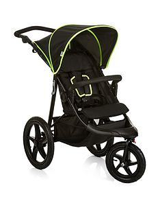 hauck-hauck-runner-pushchair