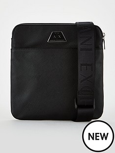 armani-exchange-leather-cross-body-bag