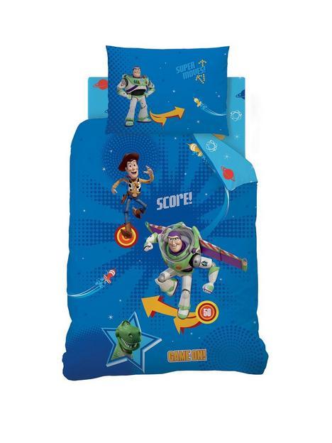 toy-story-pinball-single-duvet-cover-set