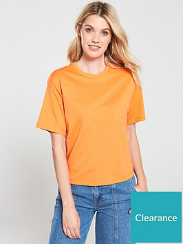 v-by-very-the-essential-boxy-cut-t-shirt-orange
