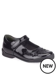start-rite-girls-hopscotch-school-shoe