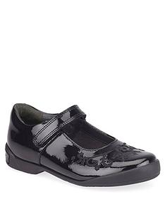 start-rite-hopscotch-school-shoes-black-patent