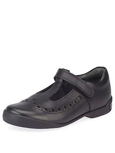 start-rite-girls-leapfrog-t-bar-school-shoes-black-leather