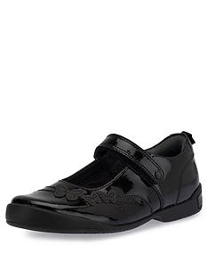 start-rite-girls-pump-school-shoes-black-patent