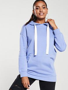 v-by-very-the-essential-oversized-hoodie