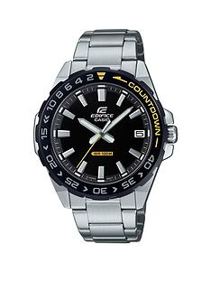 casio-casio-edifice-black-and-yellow-detail-dial-stainless-steel-bracelet-mens-watch