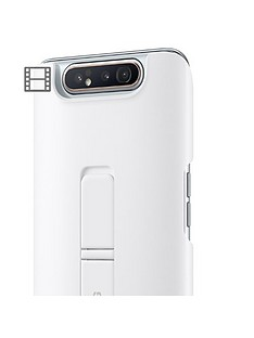 samsung-galaxy-a80-protective-standing-cover-white