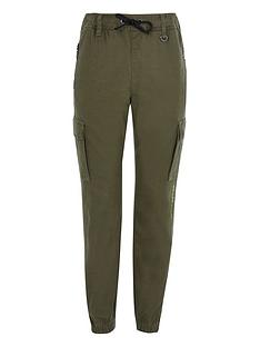 river-island-boys-utility-trousers-khaki